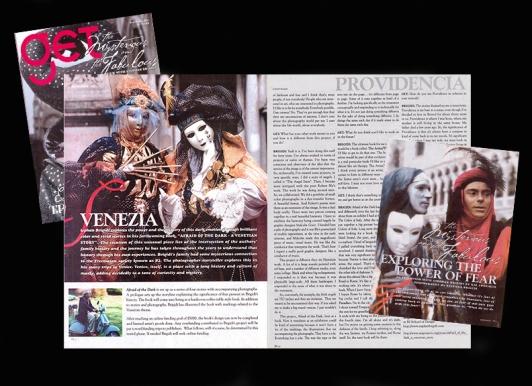 Get Magazine
