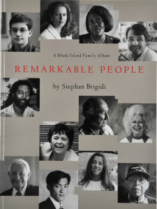 remarkable-people-cover1