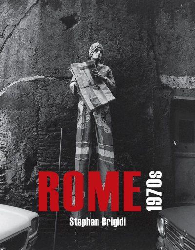 1.ROME1970scover-copy